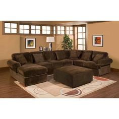 gray walls brown furniture living room ideas living room rh pinterest com