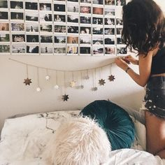 Decorating your uni room is one of the most exciting parts about university! Here are some useful websites to help make your uni room feel like home. Cute Room Ideas, Cute Room Decor, Diy Room Decor Tumblr, Diy Room Ideas, Room Wall Decor, Room Inspo Tumblr, Diy Ideas, Teen Wall Decor, Small Room Decor