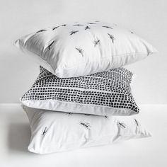 #cushions #homedecor