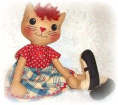 soft animal toy patterns - AT&T Yahoo Image Search Results