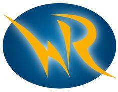 Unser Logo!
