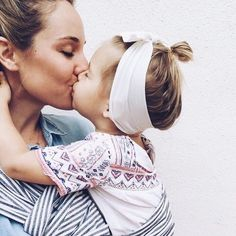mommy and me Cute Family, Baby Family, Family Goals, Cute Kids, Cute Babies, Mothers Love, Happy Mothers, Mommy And Me, Belle Photo