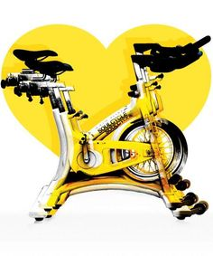 soul cycle love