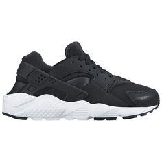 f65503be62f2c1 Nike Huarache Run - Boys  Grade School