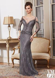 Βραδινό φόρεμα με μαντώ 2 τεμάχια  υψηλής ποιότητας Georgette ...