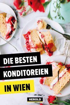 Restaurant Bar, Vienna, Restaurants, Road Trip, Eat, Breakfast, Travel, Europe, Kaiserschmarrn
