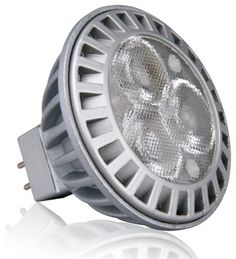 lighting ever 5w gu10 led lampe beste pic der cabdeafccfce mr led bulbs