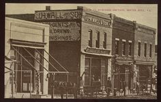 http://www.ebay.com/itm/Postcard-South-Hill-Virginia-VA-Business-Section-1910s-/391667963020?hash=item5b313ad48c:g:zT8AAOSw44BYa~W3
