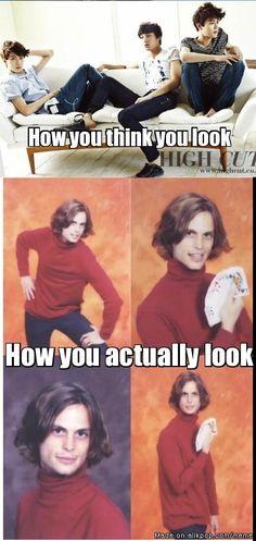 When Posing for a Photo | allkpop Meme Center