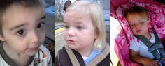 Några av storfavoriterna på nätet just nu http://blish.se/a34b8fe683 #barn #humor #upplevelser #musik #hyss #gangnamstyle