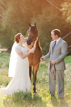 beautiful bridals with her horse. I want one of these to go in my barn where I came from. Denny hehe