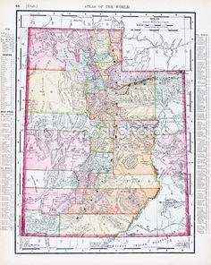 bolivia map | Large scale map | Pinterest | Bolivia on riverton utah, spanish fork utah, santorini village south jordan utah, murray utah, taylorsville utah,