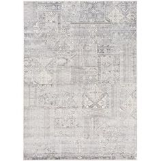 The Amadeo Rug is made by experts by merging form with function at Surya and is translated as the most relevant apparel and home decor trends into fashion-forward products across a range of styles and price points. Polyester Back Thing 1, Traditional Area Rugs, Traditional Design, Area Rug Sizes, Rug Shapes, White Area Rug, Home Decor Trends, Modern Rugs, Colorful Rugs