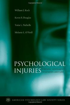 Forensic Psychology psychology college sydney