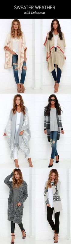 Find the perfect outfit for any occasion at Lulus.com!! With daily updates…