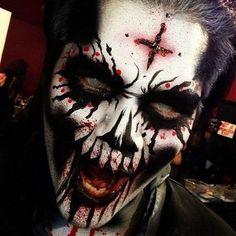 #halloween #halloween makeup black pen #halloween makeup brushes set #halloween makeup setting powder #halloween makeup setting spray