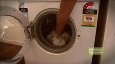 Soapnuts- Sustainable and Chemical-Free Laundry & Cleaning For Greenies HD