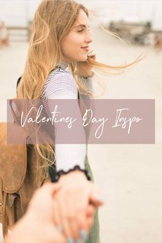 Rose are nice, cards are sweet, but why not give a unique valentines day treat! add meaning back into Valentine's. We've got your valentines gifts covered. Unique Valentines Day Gifts, Valentines Day Treats, Vintage Valentines, Brownie Points, Blog, Style, Swag, Blogging, Outfits