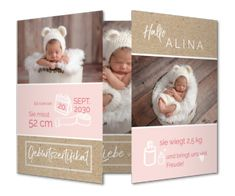 Frame, Cards, Birth Certificate, Bebe, Modern, Picture Frame, Maps, Frames, Playing Cards