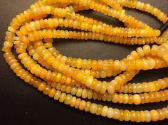 Ethopian Welo Opal Beautiful AAA Ethopian Welo by gemsforjewels