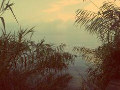 Lake Balaton - Vonyarcvashegy, Hungary. More about from Hungary: http://www.itshungarian.com/