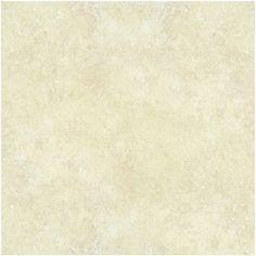 CELIMA Cordova Beige Ceramic Indoor/Outdoor Floor Tile (Common: 12-in x 12-in; Actual: 11.97-in x 11.97-in)