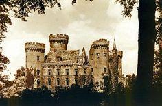 """Schloss+Moyland++(from+<a+href=""""http://www.die-bildersammlung.de/picture.php?/748/search/974"""">die-bildersammlung.de</a>)"""