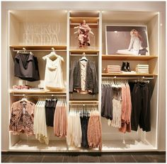 visual-merchandising-vero-moda