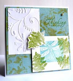 QFTD95, Jadekay - Judy... by Luv Flowers - Cards and Paper Crafts at Splitcoaststampers