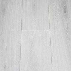 Tile Floor, Flooring, Interior, Ideas, Products, Clay, Indoor, Wood Flooring, Thoughts