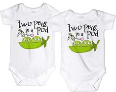 66ff8f915515 As of mother of twins I often fall into the trap of pointing out the  differences between my twins to others. Over time I think this may fuel  rivalry and ...