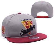68cd8d9ae94 11 Best Cavs hats images