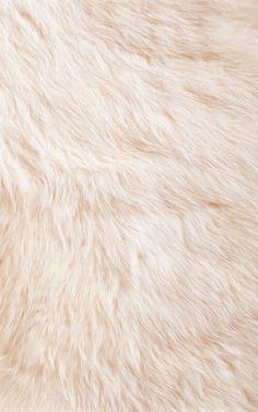 Imagem de wallpaper, fur, and background