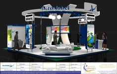 AKZONOBEL Design for PAPS-2014