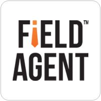 Field Agent - an app that pays you to take photos at retail outlets near you.