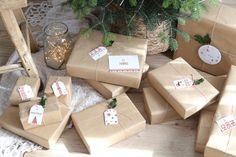 16x Neutrale Kerstdecoraties : 221 beste afbeeldingen van feestdagen kerst herbst basteleien