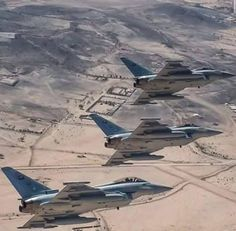 #موسوعة_اليمن_الإخبارية l الكويت تعلن عن عدد طائراتها المشاركة في التحالف العربي في اليمن وعدد الطلعات الجوية التي نفذتها