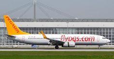 Turkey's Pegasus Airlines buys 100 airplanes    http://www.portturkey.com/transportation/4082-turkeys-pegasus-airlines-buys-100-airplanes