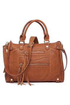 Arm candy takes on a whole new meaning with this sweet bag! | Bags ...