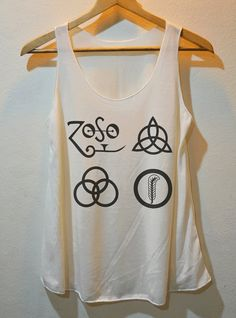 Hey, I found this really awesome Etsy listing at http://www.etsy.com/listing/154224036/led-zeppelin-symbols-pop-rock-shirt-tank