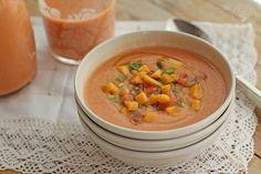 Gazpacho de melocoton www.cocinandoentreolivos.com (11)