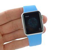 Apple-Watch-1.jpg (592×444)