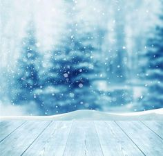 Find More Background Information about LIFE MAGIC BOX Photography Backdrop Fabric Background Photograph Photo Studio The Snow Amy 2016111721,High Quality background photograph,China fabric background Suppliers, Cheap photography backdrops from A-Heaven Fashion Gifts on Aliexpress.com
