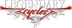 Legendary Cycles