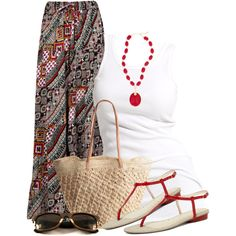 """""""Style this Skirt"""" by wishlist123 on Polyvore"""