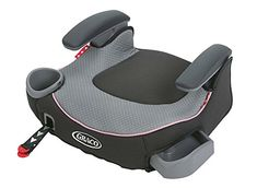 4. Top 10 Best Backless Booster Car Seats