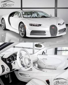 <<<Describe this Bugatti Chiron in 5 Words>>> Luxury Sports Cars, Top Luxury Cars, Exotic Sports Cars, Cool Sports Cars, Sport Cars, Exotic Cars, Bmw Sport, Carros Lamborghini, Carros Audi