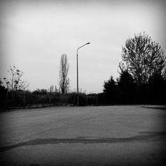 cityscape | Tumblr