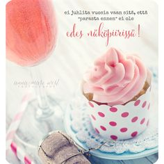 Story Of My Life, Love Life, Cool Words, Icing, Happy Birthday, Thoughts, Quotes, Anna, Decor
