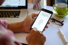 DOJ withdraws motion to force Apple to unlock NYC iPhone